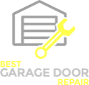 garage door repair gatineau, qc