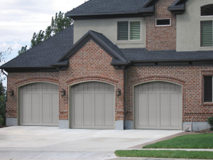 Garage Doors Gatineau