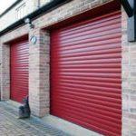 overhead-garage-doors-1