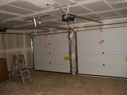 Garage Door Installation Gatineau