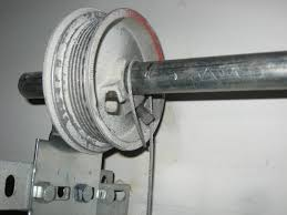 Garage Door Cables Gatineau