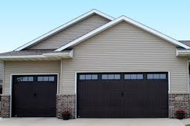 Residential Garage Doors Repair Gatineau