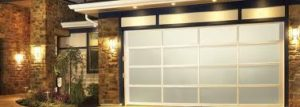 Glass Garage Doors Gatineau