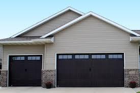 Residential Garage Doors Repair Gatineau